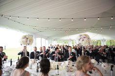 The Toronto Hunt Wedding AMBphoto
