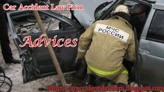 Car Accidents Law Firm