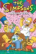 The Simpsons , watch The Simpsons online, The Simpsons, watch The Simpsons episodes