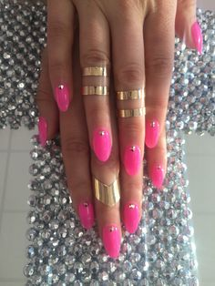 Polish me pretty Nail bar 818-478-1300