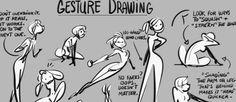 Dicas+de+desenho+no+Tumblr+de+Griselda+e+Normand