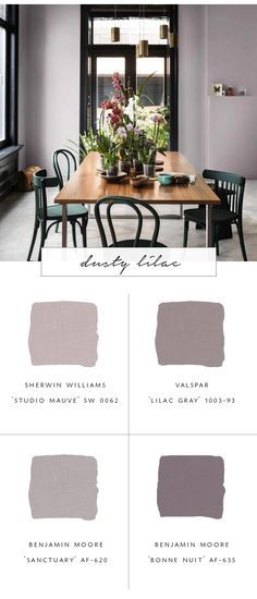 the best neutral paint colours that aren t white home by ivy rose