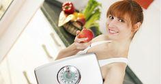 Calculo de Requerimiento de Calorías Diarias para Adelgazar - Para Más Información Ingresa en: http://trucosparaadelgazarrapido.com/2014/01/20/calculo-de-requerimiento-de-calorias-diarias-para-adelgazar/