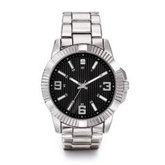 Order at www.youravon.com/bkeller TODAY using promo code DOUGH for free shipping on all orders over $25 with me, Avon Ind Sales Rep Ben Keller in Harrison, OH Men's Diamond Accent Watch