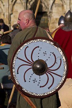 Jorvik Viking Festival_098, via Flickr.