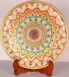 decorative arts the_shamsa_design_an_ode_to_islamic_decorative_rb73jpg - Decorative Art