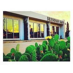 Brendan Bass Showroom (@brendan.bass) • Instagram photos and videos Showroom, Bass, Flat, Fashion Showroom, Lowes
