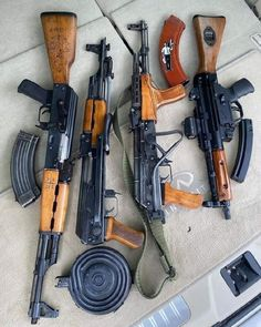 Cool Guns, Awesome Guns, Double Tap, Hand Guns, Weapons, Military, Boss, Instagram, Firearms
