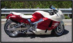 zees_custom_bikes4.jpg (500×300)
