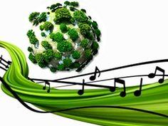 News* Ambiente: Galletti, con Green Act Italia verso economia circolare WWW.ORIZZONTENERGIA.IT #Ambiente #SostenibilitaAmbientale #Sostenibilita #EducazioneAmbientale #GreenAct #GreenEconomy #GreenLife