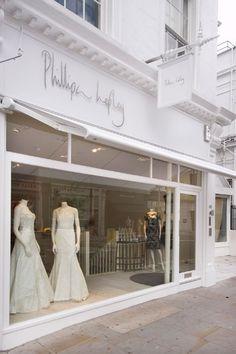 103 Best Bridal Boutique Interior Images Bridal Boutique