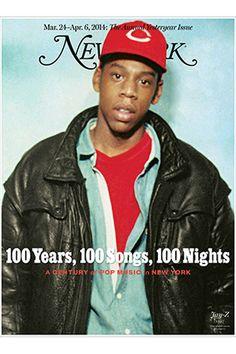 8 magazine covers for some serious nostalgia