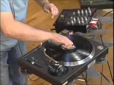 Serious Mixing presented by JFK. A guide to vinyl mixing. this video is seriously awesome - to say nothing of the clubbing scenes which totally made me nostalgic! And who knew Judge Jules is so young? 80s Hair Bands, Mixing Dj, Jfk, Classical Music, Vinyl Records, Songs, Awesome, Music