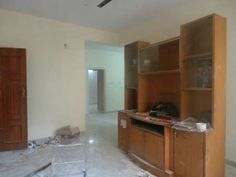 Rs. 19,000 Residential Apartment for Rent  in ooo, BTM Layout, Bangalore South