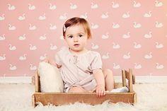 Myra Fotografie - www.myrakel.be