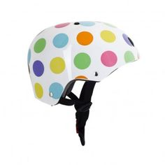 http://static.smallable.com/474446-thickbox/pastel-dotty-helmet-multicoloured.jpg