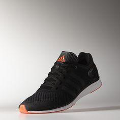 adidas - Men's adizero Feather Prime Shoes