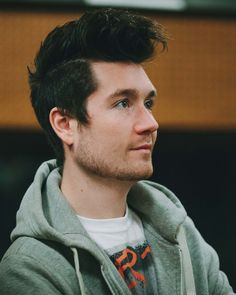 dan, can you possibly be any more perfect?!