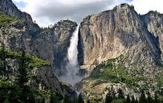 6 najkrajších národných parkov v USA, ktoré musíte vidieť! | ESTA VISA