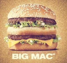 Notre recette de la vrai sauce à Big Mac est toute simple et rapide à cuisiner. C'est bon à s'en lécher les doigts. Big Mac, Bon Appetit Bien Sur, Hot Dog Buns, Hot Dogs, Hamburger, Vegetable Entrees, Ronald Mcdonald, Cuban Cuisine, Latin Food