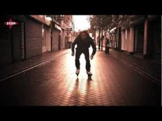 ▶ Leo Oppenheim Seba FR-A skates Amazing!! - YouTube