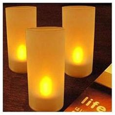 Image Search Results for unique candles shapes