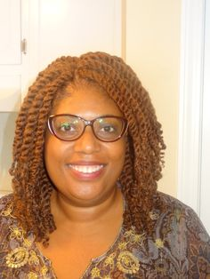 Crochet Braids Kennesaw Ga : ... Braid Pattern was Straight Back with 4 Connecting Braids at the Top