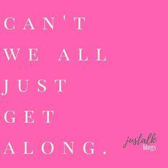 justalkblogs.com