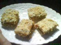 Tempe Keju | Sukamasak - Aneka Resep Makanan | Resep Masakan Indonesia | Berbagi Aneka Resep Favorit Anda