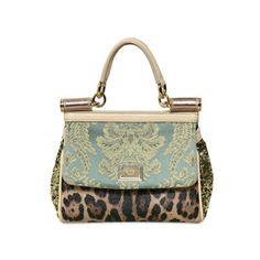 Designer Bags, celebrity bags favourites, and designer bag trends found on Polyvore
