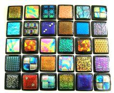 Kitchen Custom Sizes Custom Colors Custom Designs Choose Glass Tile You Like Custom Glass Tile Backsplash Glass Tile 675 X 550 BusCard Glass Ceramic, Mosaic Glass, Mosaic Tiles, Mosaic Art, Mosaics, Dichroic Glass, Fused Glass, My Glass, Glass Art