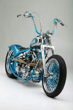 The Best Harley Davidson Motorcycle No 38 - Awesome Indoor & Outdoor Custom Bobber, Custom Choppers, Custom Bikes, Motos Harley Davidson, Chopper Motorcycle, Bobber Chopper, Bobbers, Moto Fest, Motos Retro