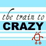 The Train to Crazy