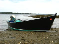 Flat Bottom Skiff Plans - WoodWorking Projects & Plans