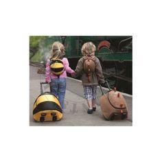 /Étoiles Roses Sac /À Dos 3-8 Ans Enfants L/éger Toddler Daypack pour Maternelle Et Le Voyage De B/éb/é Sac /À Langer