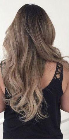 Beige dark blonde                                                                                                                                                     More