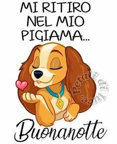 Day For Night, Good Night, Winnie The Pooh, Instagram Posts, Audi, Manicure, Smile, Disney, Nighty Night