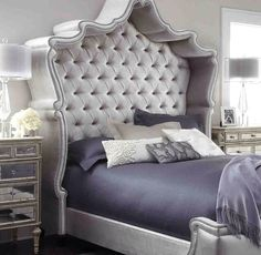 Where can I find this bed?! I want to buy it! Comment below if you know!