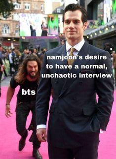 History memes and jokes go here. Bts Memes Hilarious, It's Funny, Funny Pics, History Memes, Boku No Hero Academy, Kpop, Manga, K Idols, Namjoon