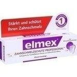 #Diacard: Sehr gefragt ist aktuell auch dieses Produkt   Google Anfragen zu ELMEX Zahnschmelzschutz PROFESSIONAL Zahnpasta Suchmaschinen…
