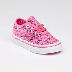 ea8f351db632ef Hello Kitty Vans   Awesome Hello Kitty Vans