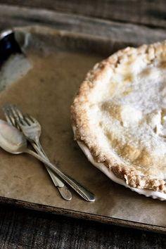 country= homemade pie