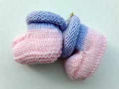 Mitzi, Swineshead, Lincolnshire Knitting Socks, Baby Knitting, Knit Baby Shoes, Photo Tutorial, Charity, Gloves, Crochet, Gifts, Fashion