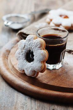 ☜♥☞ café - #Coffee