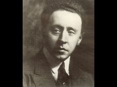 Chopin Polonaises - Rubinstein (1934/1935 recordings) - YouTube
