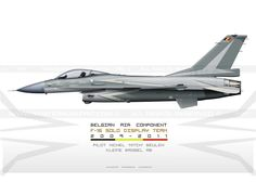 Air Fighter, Fighter Jets, F 16 Falcon, Rocket Engine, War Thunder, Top Gun, Fighter Aircraft, Military Aircraft, Airplanes