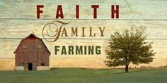 Farm Quotes And Sayings. QuotesGram