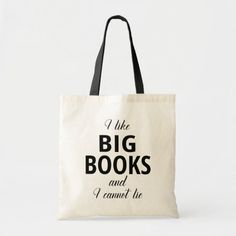 I like Big Books and I Cannot Lie Tote Bag   school printables, back to school ideas for teens supplies, 1st day of school procedure #backtoschoolevent #backtoschoolminis #backtoschoolpromos, back to school, aesthetic wallpaper, y2k fashion Back To School For Teens, Back To School Gifts For Teachers, Gifts For Dad, Back To School Organization, Back To School Essentials, School Bags, School Lunches, School Ideas, I Can Not