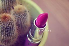 Haul Maquillage: Coup de coeur- LéaChoue | Blog d'une Toulousaine Beauté, Mode, Actu - Ma beauté quotidienne - LéaChoue