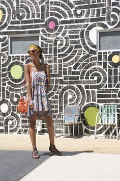call it coachella   festival fashion #stylemegrasie #ootd